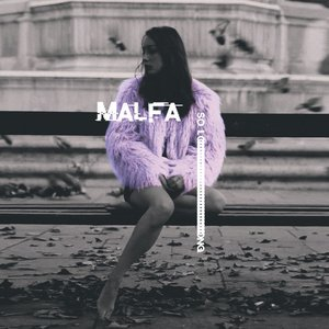 Avatar for Malfa