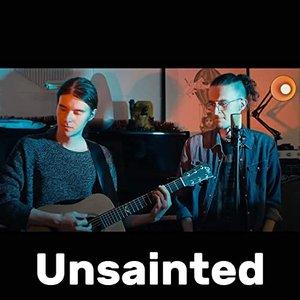 Unsainted (Acoustic)