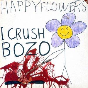 I Crush Bozo