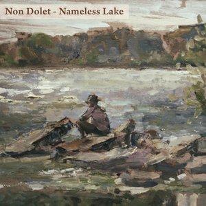 Nameless Lake
