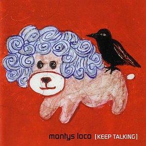 (Keep Talking)