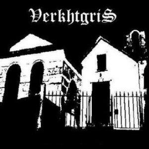Avatar for Verkhtgris