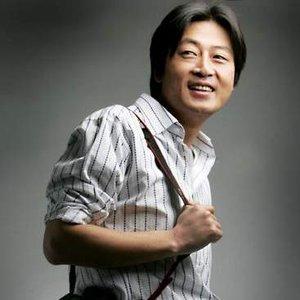 Avatar for Kim Joon Seok