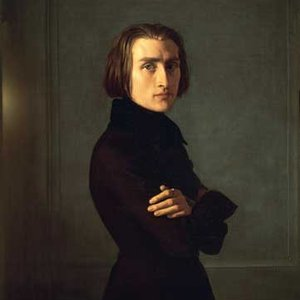 Avatar for Franz Liszt