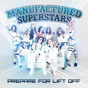 Prepare for Lift Off EP