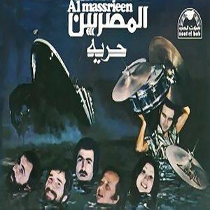 Avatar für Hany Shenouda