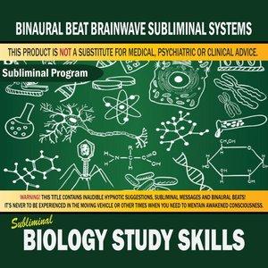Biology Study Skills