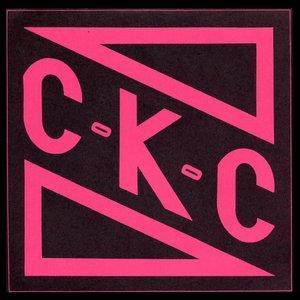 Avatar de Ckc