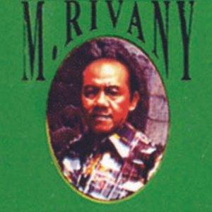 Avatar for M. Rivany