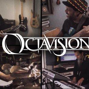 Avatar for Octavision
