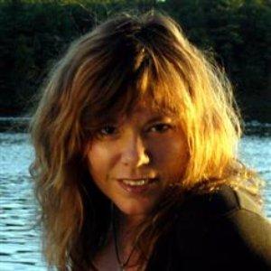 Avatar for Susan Cowsill