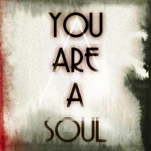 Avatar for You Are A Soul