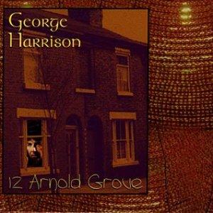 12 Arnold Grove