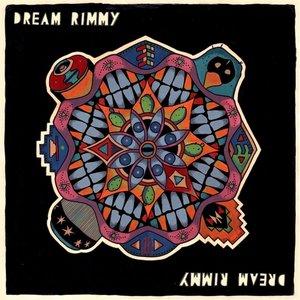 Dream Rimmy - EP