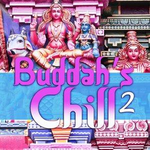 Buddah's Chill, Vol. 2 (Buddha Asian Bar Lounge)