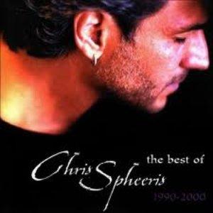 The Best of Chris Spheeris: 1990-2000