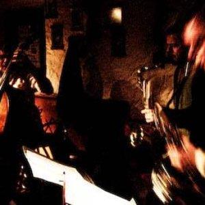 Аватар для Ab Baars Trio & Ken Vandermark