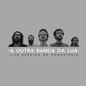 Live Session no Sonastério - EP