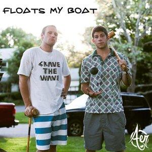 Floats My Boat