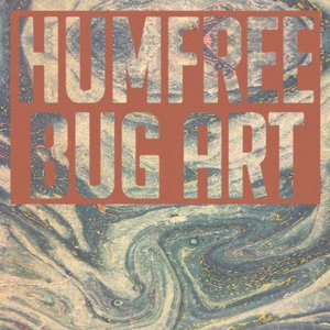Avatar for Humfree Bug Art
