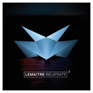 Relativity 2