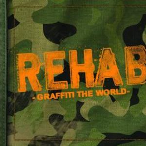Graffiti the World (Edited Version)