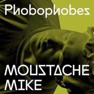 Moustache Mike