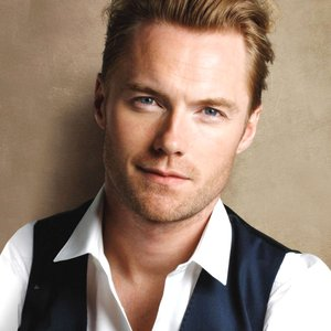 Avatar for Ronan Keating