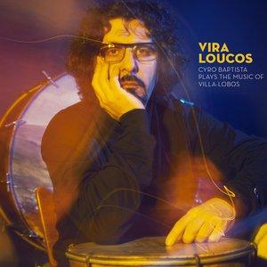 Vira Loucos