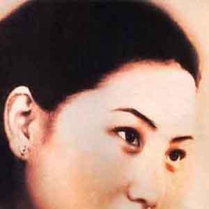 Avatar for Wu Yingyin