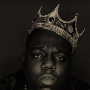 Avatar for The Notorious B.I.G. Feat. Junior M.A.F.I.A.