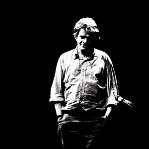 Avatar for Gregory Corso