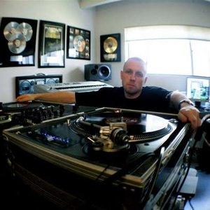 Avatar för DJ Revolution
