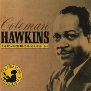 The Complete Recordings 1929-1941