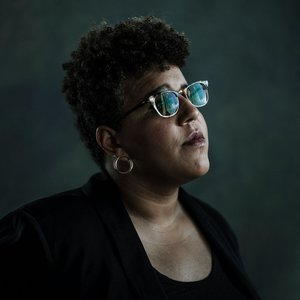 Avatar for Brittany Howard