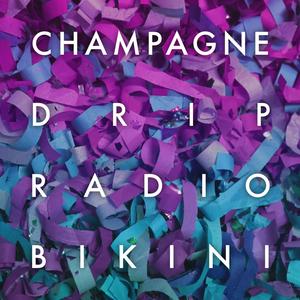 Champagne Drip