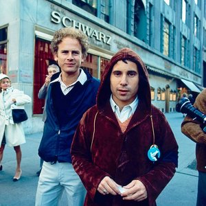 Avatar for Simon & Garfunkel