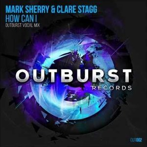 Avatar for Mark Sherry & Clare Stagg