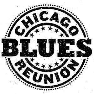 Avatar de Chicago Blues Reunion