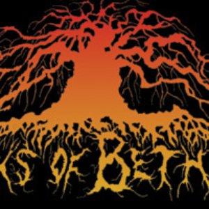Аватар для Oaks of Bethel