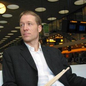 Avatar for Carsten Lindholm