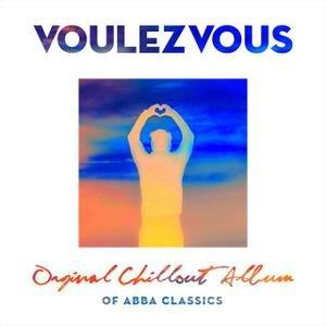 Avatar for VOULEZ VOUS ORCHESTRA