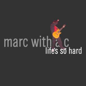 Life's So Hard