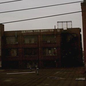 Brick City Love Song