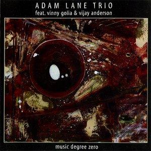 Music Degree Zero
