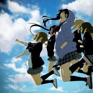 Avatar for Ho-Kago Tea Time