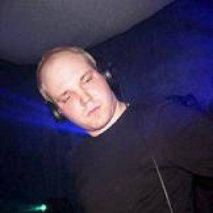 Image for 'Matti Laamanen'