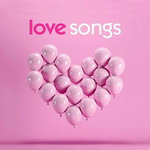 Love Songs: Chart and Oldies Romance