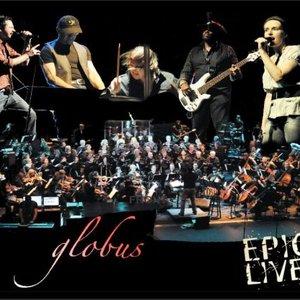 Epic Live!