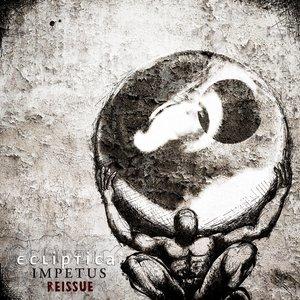 Impetus (reissue)
